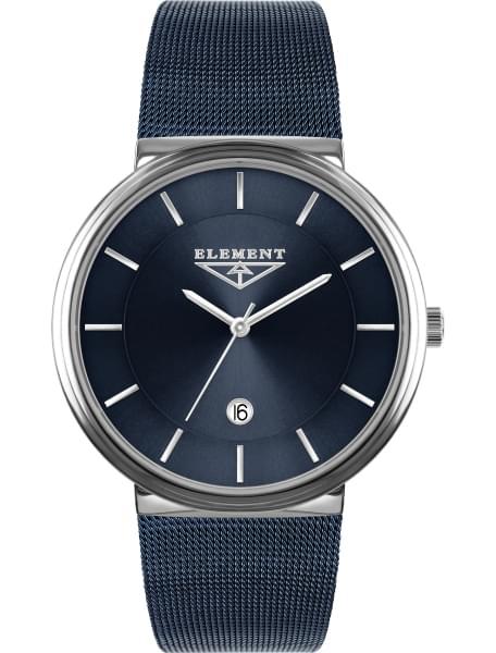 Наручные часы 33 ELEMENT 331617
