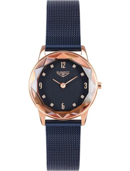 Наручные часы 33 ELEMENT 331610