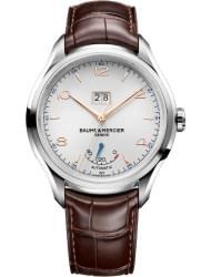 Наручные часы Baume&Mercier BMM0A10205