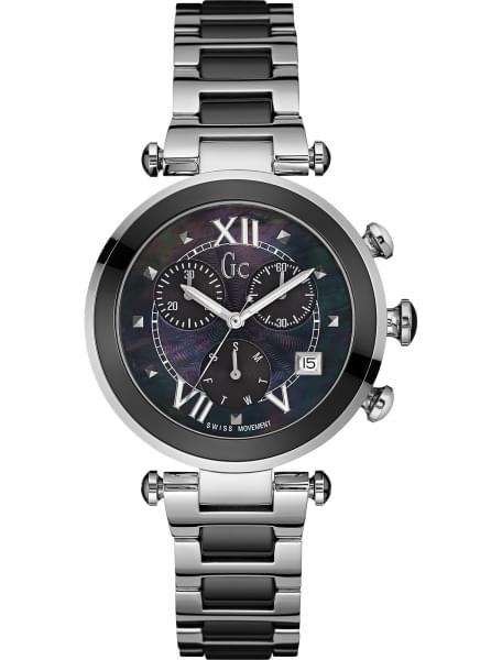 Наручные часы GC Y05005M2