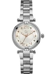 Наручные часы GC Y18001L1