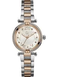 Наручные часы GC Y18002L1