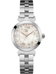 Наручные часы GC Y19001L1