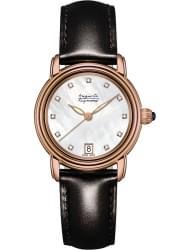 Наручные часы Auguste Reymond AR6130.5.327.8