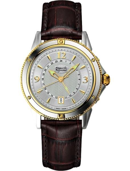 Купить наручные часы в Пензе