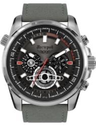 Наручные часы Нестеров H249102-132G