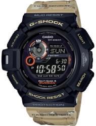 Наручные часы Casio GW-9300DC-1E