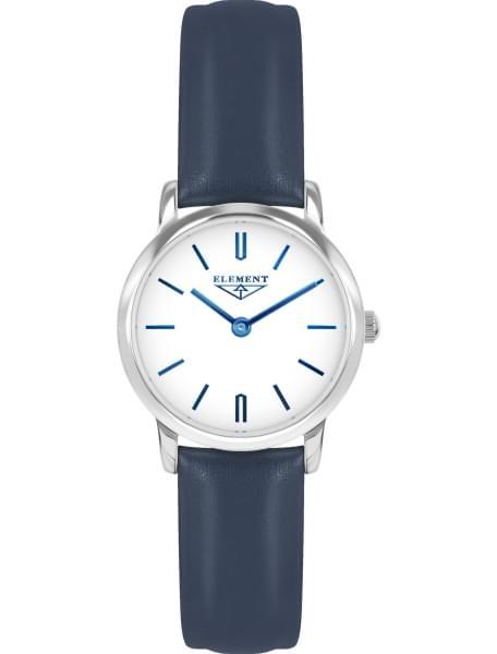 Наручные часы 33 ELEMENT 331601