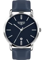 Наручные часы 33 ELEMENT 331604