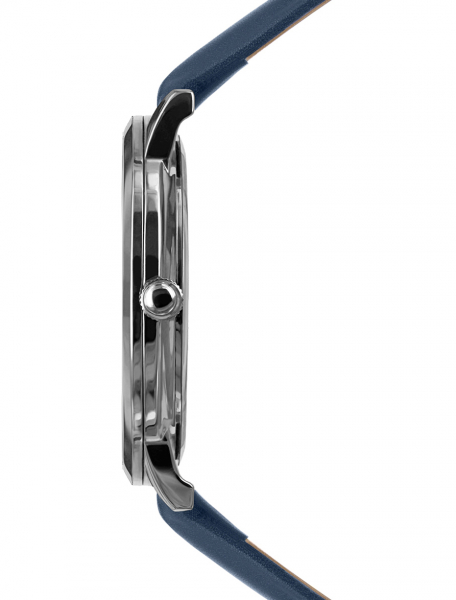 Наручные часы 33 ELEMENT 331604 - фото сбоку
