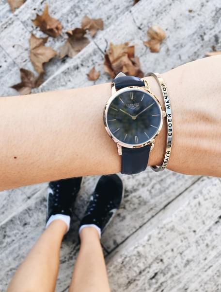 Наручные часы 33 ELEMENT 331615 - фото № 2