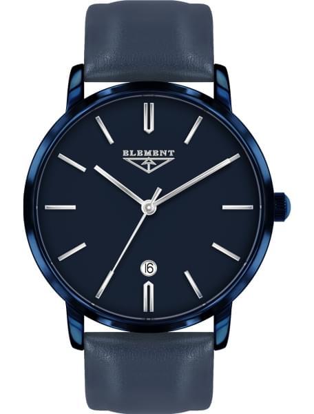 Наручные часы 33 ELEMENT 331619