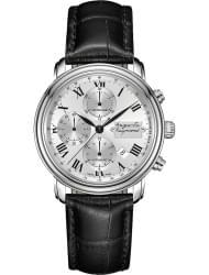 Наручные часы Auguste Reymond AR16C0.6.560.2