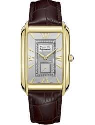 Наручные часы Auguste Reymond AR5610.4.780.8