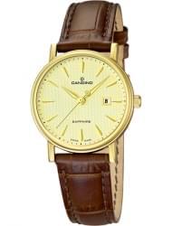 Наручные часы Candino C4490.3
