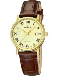 Наручные часы Candino C4490.4