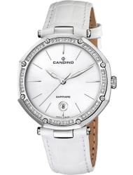 Наручные часы Candino C4526.5