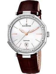 Наручные часы Candino C4526.6