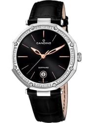 Наручные часы Candino C4526.7