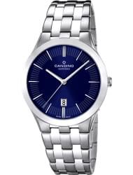 Наручные часы Candino C4539.2