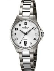 Наручные часы Candino C4608.1