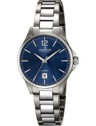 Наручные часы Candino C4608.2