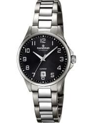 Наручные часы Candino C4608.4