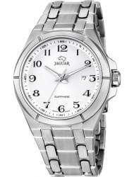 Наручные часы Jaguar J668.6