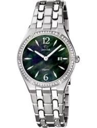 Наручные часы Jaguar J673.3