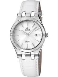Наручные часы Jaguar J674.1