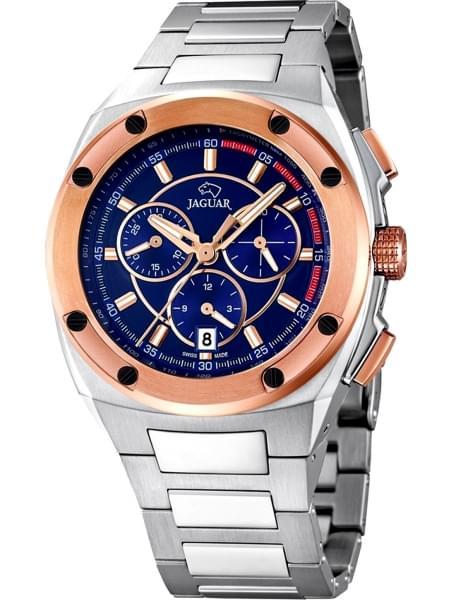 Наручные часы Jaguar J808.3