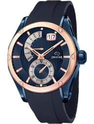 Наручные часы Jaguar J815.1