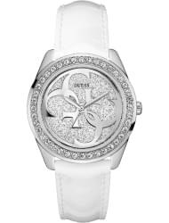 Наручные часы Guess W0627L4