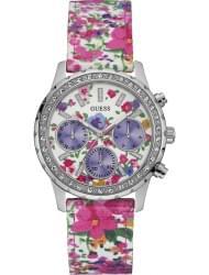Наручные часы Guess W0903L1