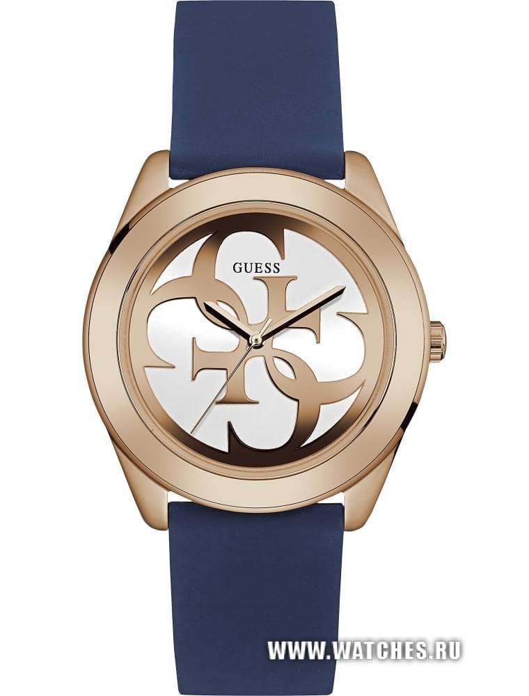 Наручные часы GUESS Гесс мужские и женские: купить