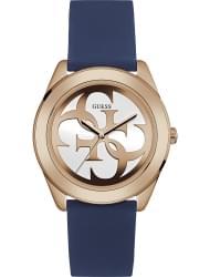 Наручные часы Guess W0911L6