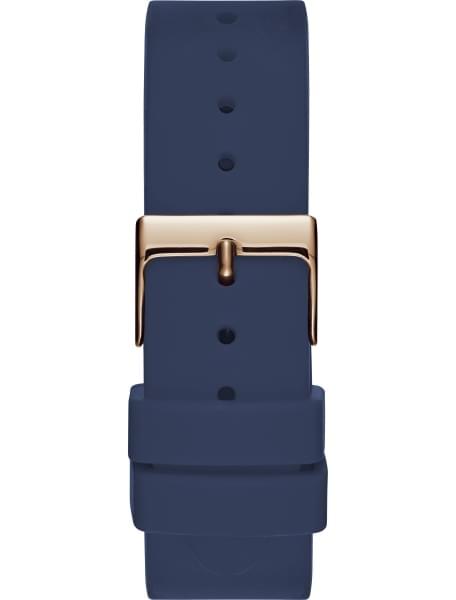 Наручные часы Guess W0911L6 - фото № 2