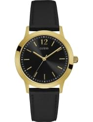 Наручные часы Guess W0922G4