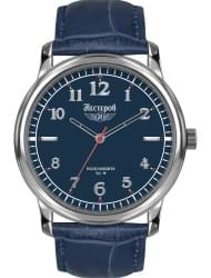 Наручные часы Нестеров H0282B02-45B
