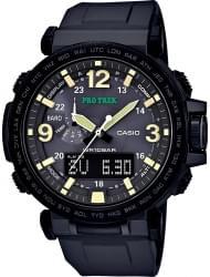 Наручные часы Casio PRG-600Y-1E