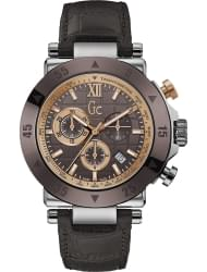 Наручные часы GC X90019G4S