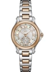 Наручные часы GC X98104L1S
