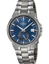 Наручные часы Candino C4604.3