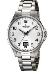 Наручные часы Candino C4607.1