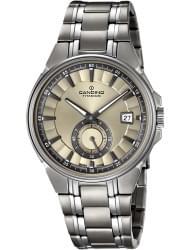 Наручные часы Candino C4604.2