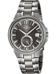 Наручные часы Candino C4604.1