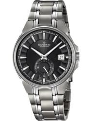 Наручные часы Candino C4604.4