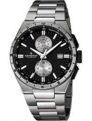 Наручные часы Candino C4603.4