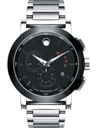 Наручные часы Movado 0606792