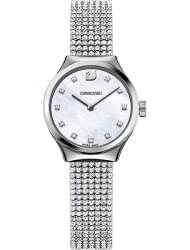 Наручные часы Swarovski 5200032